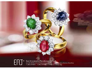 East Arts Jewelry 01
