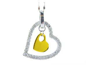Lazo Diamond Jewellery 01